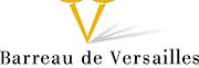 Barreau de Versailles