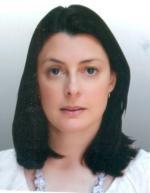 ASSELIN Sophie
