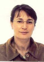 DELORME-MUNIGLIA Isabelle