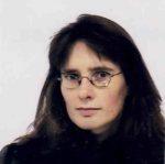 FRANCOIS Marie-Christine